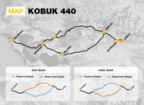 Kobuk-440-Map-Small